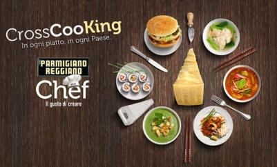 PR-Chef_ITA-1
