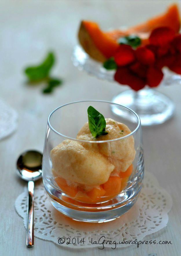 sorbetto di melone e basilico1 (3)